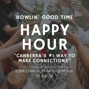 Content - howlin' happy hour